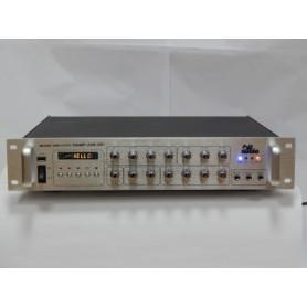 4all Audio PAMP-360-5Zi фото