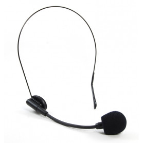 4all Audio Headset фото