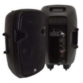 4all Audio LSA-15-USB фото