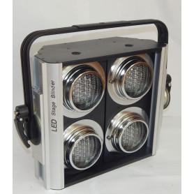 PRO LUX LED BLINDER 320 фото