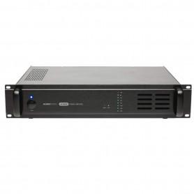 AMC IA 360 X Installation Amplifier фото