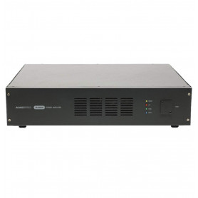 AMC IA 480 X Installation Amplifier фото