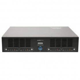 AMC IA 4X125 Installation Amplifier фото