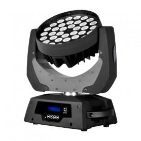PRO LUX LED 360 фото