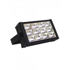 PRO LUX STR100 LED фото