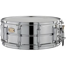 "YAMAHA SSS1455 Малый барабан 14""x5.5"" фото"