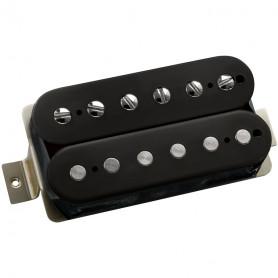 DIMARZIO DP274BK PAF 59 NECK (Black) Звукосниматель для