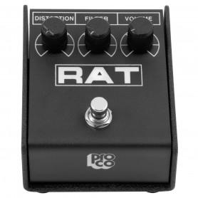 PRO CO RAT2 Гитарная педаль эффектов дисторшн фото