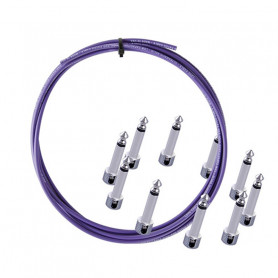 LAVA CABLE LCMUPBKTR Tightrope Ultramafic Kit кабель с