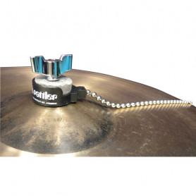PROMARK R22 Cymbal Rattler трещотка рэттлер для тарелки съемная