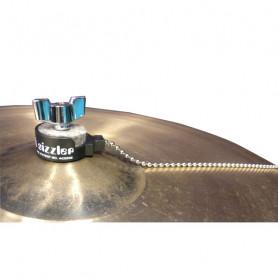 PROMARK S22 Cymbal Sizzler трещотка сизлер для тарелки съемная