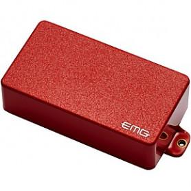 EMG 60 (RED) Звукосниматель для электрогитары фото