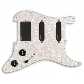 EMG KH20 Kirk Hammett Звукосниматели для гитары фото