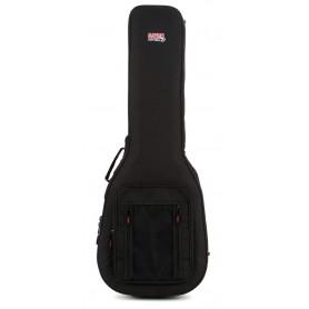 GATOR GLSG - SG Guitar Case Кейс для электрогитары фото