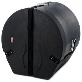 """GATOR GPR2018BD 20"""" x 18"""" Bass Drum Case Чехол, кейс для"""