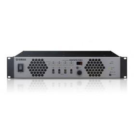 YAMAHA XMV4280 Усилитель мощности трансляционный фото