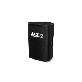 ALTO PROFESSIONAL TS315 Cover чехол для TS215/TS315 фото
