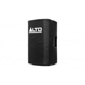 ALTO PROFESSIONAL TX212 Cover чехол для Alto TX212 фото