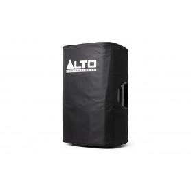 ALTO PROFESSIONAL TX215 Cover чехол для Alto TX215 фото
