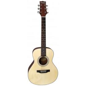 PARKSONS JB3613 (Natural) Акустическая гитара фото