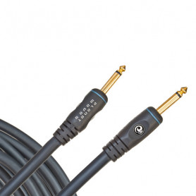 PLANET WAVES PW-S-05 Custom Series Speaker Cable Кабель фото