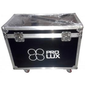 PRO LUX FC E-HOIST 1000 (кейс для лебедки электрической) фото