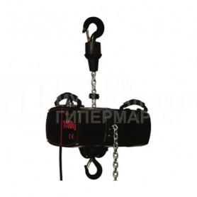 PRO LUX E-HOIST 1000 (лебедка электрическая 1000 кг/24 м