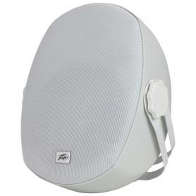 PEAVEY Impulse 5c (White) Инсталляционная акустика фото