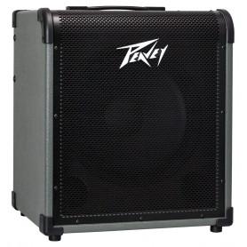 PEAVEY MAX 150 Bass Amp Combo Комбоусилитель фото