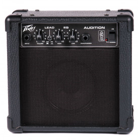 PEAVEY Audition Guitar Combo Amp Комбоусилитель фото