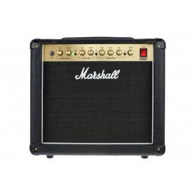 MARSHALL DSL5CR Гитарный комбоусилитель фото