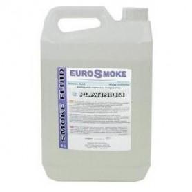 SFAT EuroSmoke Platinum (HIGH DENSE), 5 L фото