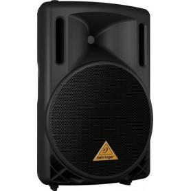 BEHRINGER EUROLIVE B212D Активная акустическая система