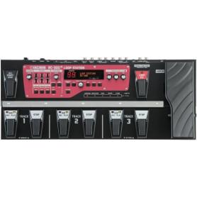 BOSS RC-300 Фразовый сэмплер