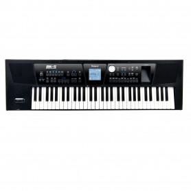 ROLAND BK-5 Клавишный синтезатор