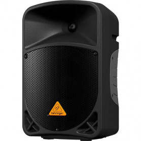 Активная акустическая система BEHRINGER EUROLIVE B110D