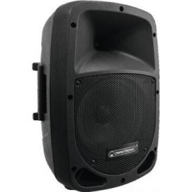 Активная акустическая система OMNITRONIC VFM-210AP