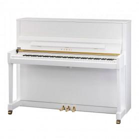 Акустическое пианино Kawai K200 WHP