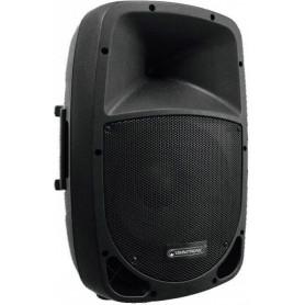 Активная акустическая система OMNITRONIC VFM-215AP
