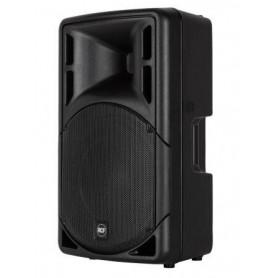 Активная акустическая система RCF ART 315-А MK4