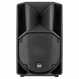 Активная акустическая система RCF ART 710-А МК 4