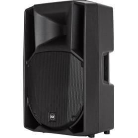Активная акустическая система RCF ART 712-A МК 4
