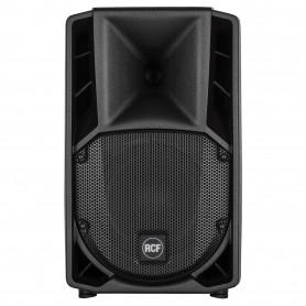 Активная акустическая система RCF ART 708-A MK4