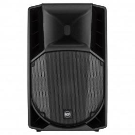 Активная акустическая система RCF ART 715-А MK4