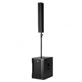 Активная акустическая система RCF EVOX 12