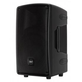 Активная акустическая система RCF HD 10-А МК 4