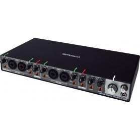 Аудиоинтерфейс ROLAND Rubix 44 USB