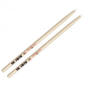 Барабанные палочки VIC FIRTH 3AN