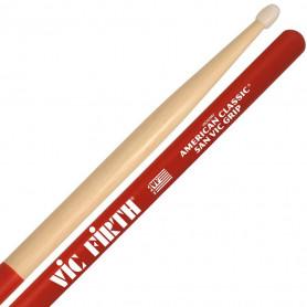 Барабанные палочки Vic Firth 5BVG