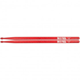 Барабанные палочки VIC FIRTH N5AR